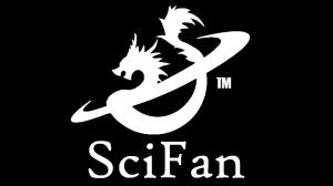 scifan4