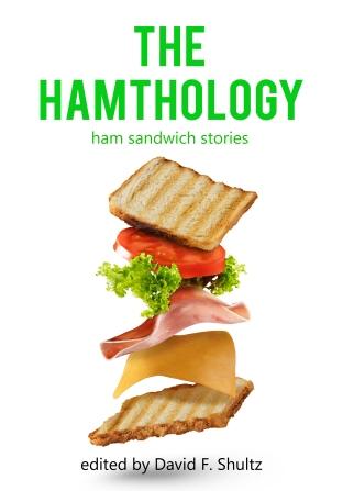 hamthology.jpg