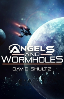 Angels_and_Wormholes_cover