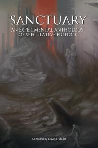 Sanctuary_Cover_for_Kindle