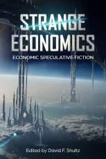 Strange Economics_5_LQ.jpg