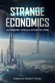 Strange Economics_5_LQ