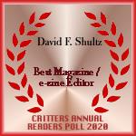 zineeditor_critters_award